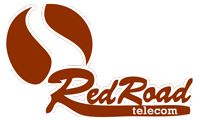 Red-Road-Logo-200